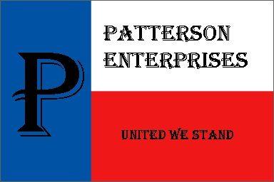 Patterson Enterprises